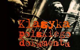 Klasyka poskiego dokumentu cz.II
