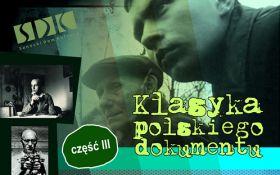 Klasyka polskiego dokumentu